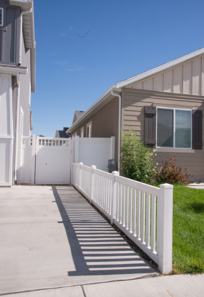 SEO Services for Fence Contractors USA