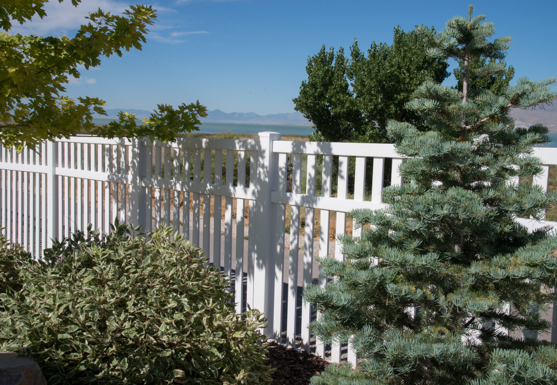 Local SEO Services for Fence Companies