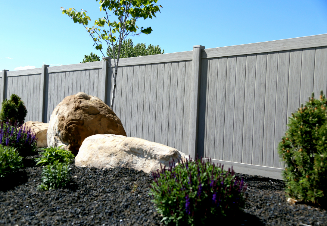 Easy to use SEO Tips for Fence Companies in USA